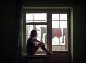 Домашнее насилие: куда обращаться за помощью?