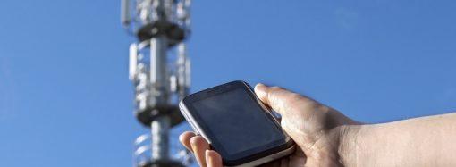 Слухам вопреки: одесский мобильный оператор опроверг информацию о своем закрытии