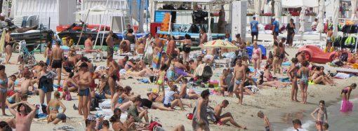 Закрытие курортов: глава Минздрава назвал главное условие