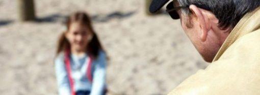 В селе в Одесской области пытались похитить девочку: как удалось спастись ребенку?