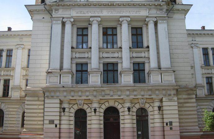 Одесский Медин с начала года не получает финансирование