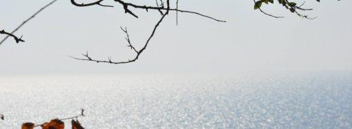 Пятница 13-е: какая погода ждет одесситов?