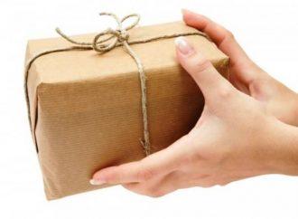Заграничные посылки дороже 100 евро теперь облагаются налогом