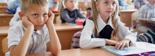 Пойдут ли дети в школу 1 сентября: в МОН объяснили нюансы