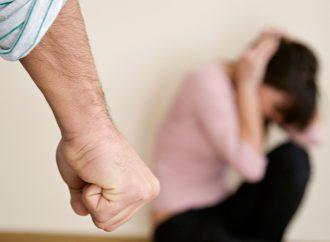 В Україні запустили онлайн-курс із протидії домашньому насильству