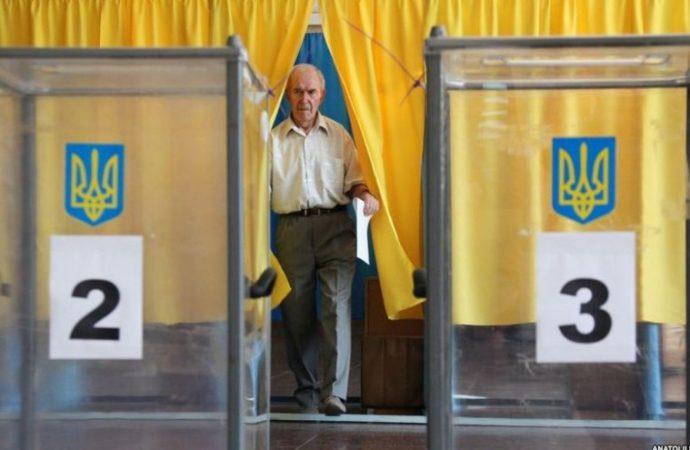 Местные выборы состоятся, но в сложных условиях – представитель ЦИК