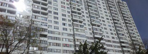 Болельщиков не допустят на завтрашний матч «Черноморца» против «Зари»