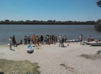 Нашли мертвым пятилетнего ребенка, пропавшего на реке в Одесской области
