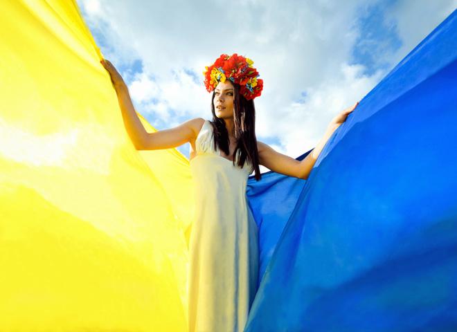 Вспомнить все: какими были главные события в Украине за время ...