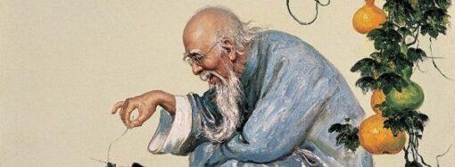 Не делай зла и не упускай возможности: 5 уроков мудрости от Конфуция