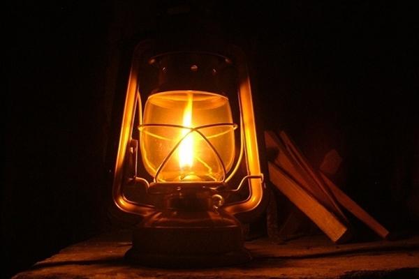 Отключение света в Одессе 14 августа: какие улицы останутся без электричества