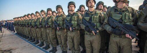 До Дня Незалежності військовослужбовцям України виплатять грошові премії