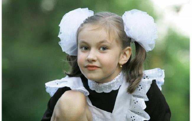 В Одесской области запустили флешмоб в помощь школьникам из малоимущих семей