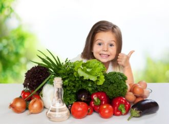 Кулінарний майстер-клас та дегустація: в Одесі представлять проєкт про правильне та корисне харчування