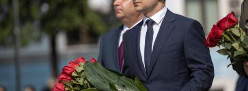 Президент Украины учредил новую знаковую дату