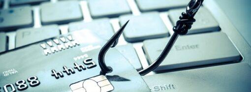 В Одесі затримали трьох кіберзлочинців, які ошукали людей на декілька мільйонів