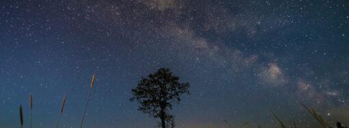 Погода на 20 серпня. Ночі в Одесі стануть прохолоднішими