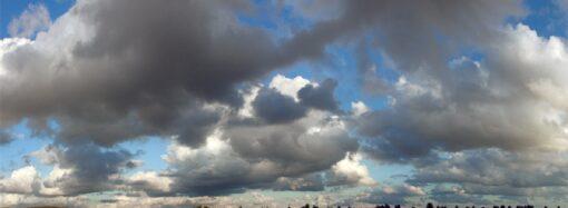 Погода на 17  серпня. В Одесі прогнозують мінливу хмарність