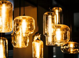 Отключение света в Одессе 15 августа: какие улицы останутся без электричества