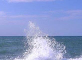 Погода на 8 серпня. Морська вода стане прохолоднішою