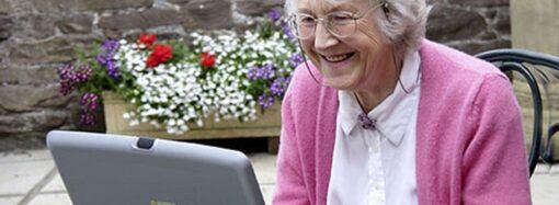 Отмена коммуналки для пенсионеров: возможно ли, и что это будет значить?