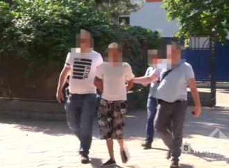 """""""Мінував"""" ЦУМ та """"Привоз"""": одеському """"мінеру"""" загрожує до 8 років ув'язнення"""