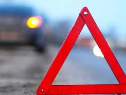 Авария в Беляевском районе: погиб 7-летний ребенок