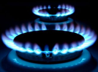 15 серпня в Одесі на декількох вулицях планується відключення газу
