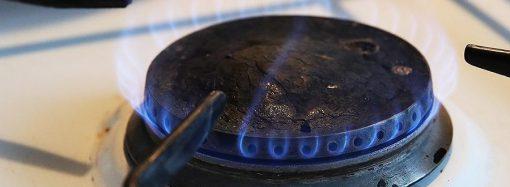 Одесситам рассказали, как решить самые частые проблемы с газом