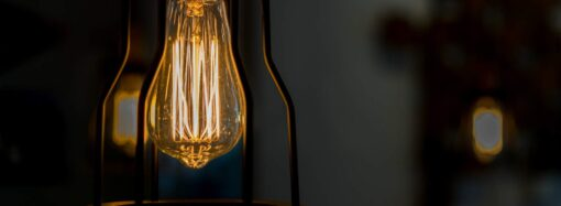 Отключение света в Одессе 23 августа: какие улицы останутся без электричества