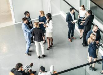 Комунікації, піар, маркетинг: в Одесі громадським організаціям пропонують отримати фахові поради
