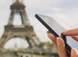 Сам себе турагентство: полезные мобильные приложения для путешественников