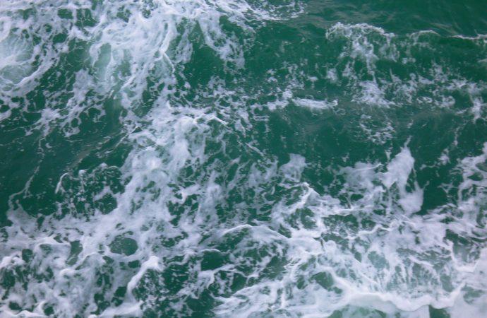 Велика кількість поверхневих вод: на пляжах Одеси не радять купатися