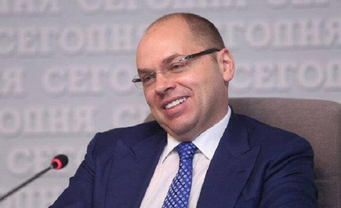 Экс-губернатор Одесской области подхватил коронавирус и самоизолировался