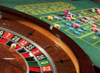 Одеса ввійшла до переліку міст, де планують легалізувати ігровий бізнес