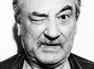 Восхождение звезды: вспоминаем великого актера Богдана Ступку