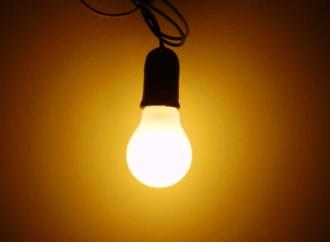 Отключение света в Одессе 17 августа: какие улицы останутся без электричества
