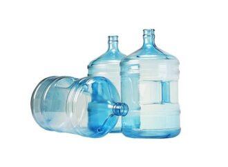 Вода по расписанию: в городе под Одессой будут включать воду на десять часов в сутки