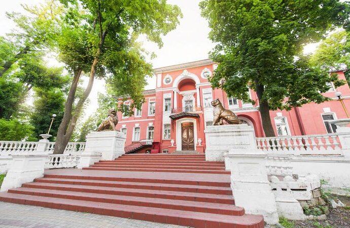 Как отдохнуть в одесских санаториях?