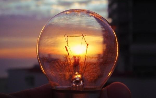 Отключение света в Одессе 13 августа: какие улицы останутся без электричества