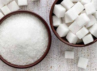 Житиметься не солодко: в Україні на 18% здорожчає цукор