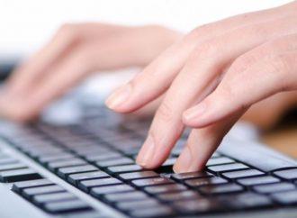 Витяги, заяви та ліцензії: українцям уже доступні 128 електронних держпослуг