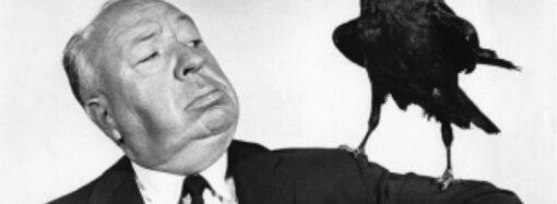 Кумиры: король ужасов Хичкок боялся смотреть собственные фильмы