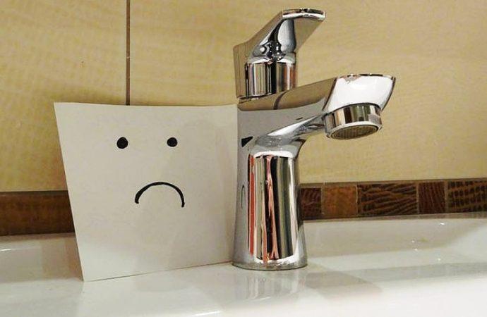 Відключення водопостачання 2 серпня: в Лиманському районі сьогодні не буде води