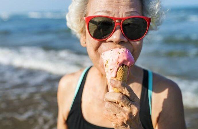 Пенсионное обеспечение: как это работает в Европе