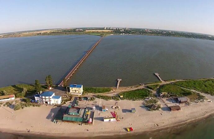 Селищу Одеської області планують надати статус курорту місцевого значення