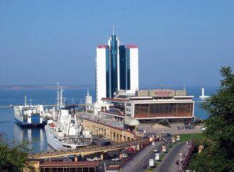 Что важного произошло в Одессе и регионе за 28 лет независимости