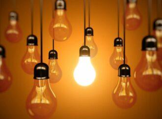 С мая 2020 года одесситы будут получать две платежки за электроэнергию: это правда?
