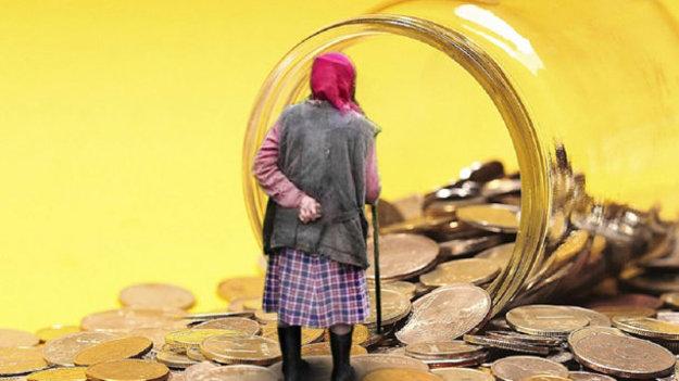 Для самых бедных: как изменится система поддержки малообеспеченных граждан?