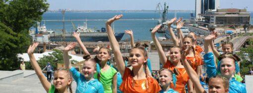 В одесских школах отменят 1 сентября?